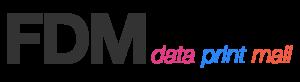 FDM plc