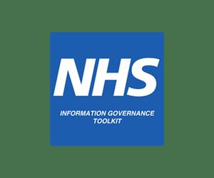 NHS-IG-Logo