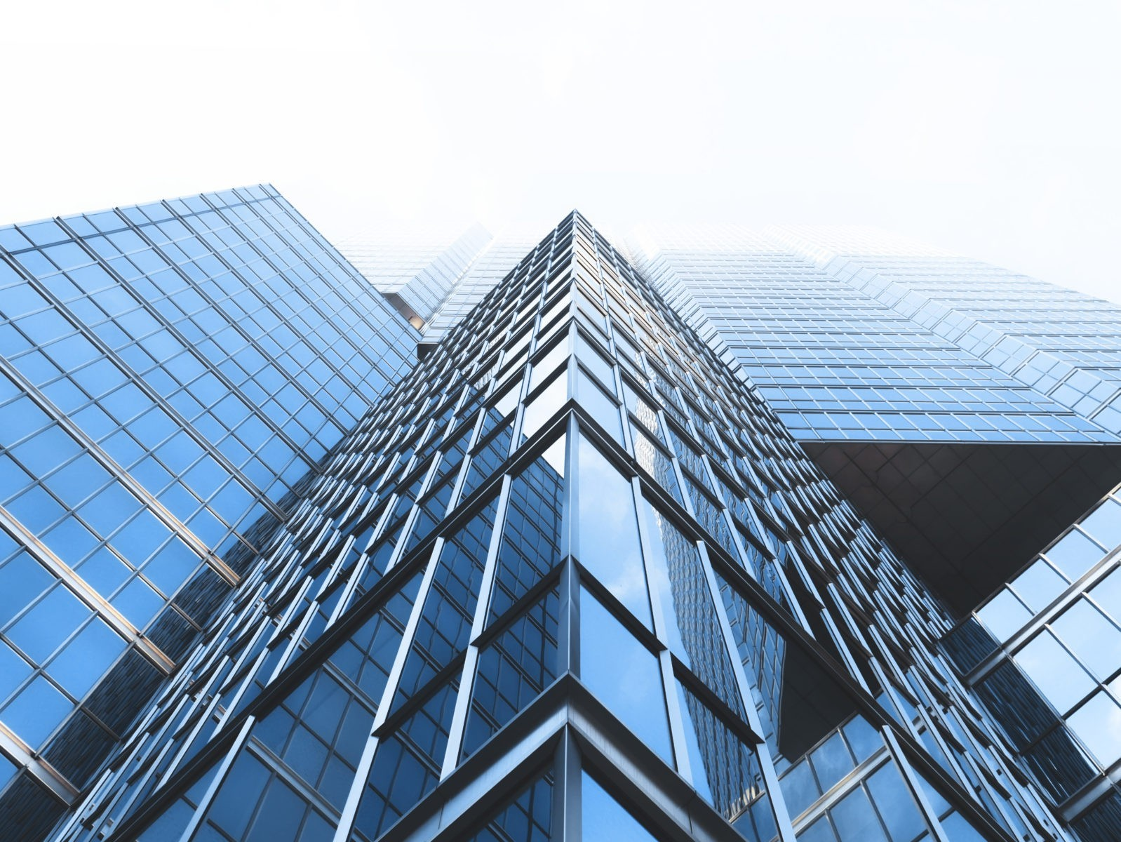 FDM plc make Investec Mid-Market 100